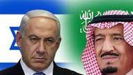 فیلم/ نقش عربستان و اسرائیل در تحریم تسلیحاتی ایران