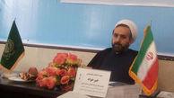 ۱۶۰۰ مسجد اهل سنت در گلستان به ثبت رسیده است