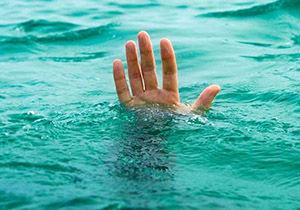غرق شدن جوان گلستانی در استخر معلم گرگان