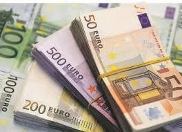 افزایش نرخ ۲۵ ارز در بازار بین بانکی + جدول