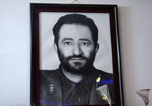 فیلم / لحظه اعلام خبر بازگشت پیکر شهید تازه تفحص شده به خانوادهاش پس از ۳۵ سال فراق