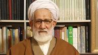 تأسیس بنیاد شهید، نشاندهنده آیندهنگری امام(ره) است