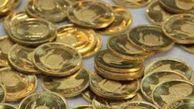 قیمت جهانی طلا (۲۲ اسفند ۹۸) + جدول
