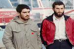 شهید گلستانی که تاکیدش به خواهران حفظ حجاب بود