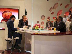 وقتی مشاور رسانهای ترکان، مجری مناظره رئیسش میشود
