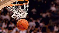 دعوت از ۲ بسکتبالیست گلستانی به اردوی تیم ملی