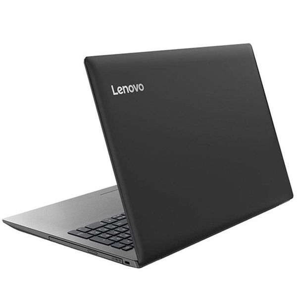 قیمت انواع لپ تاپ های لنوو در بازار (۱۳ خرداد ۹۹) + جدول