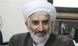 سهم نیم درصدی فعالیتهای قرآنی از وقف/ گلستان 3600 موسسه قرآنی نیاز دارد
