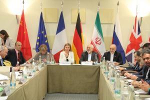 تفاوتهای توافق هستهای فارسی و انگلیسی!