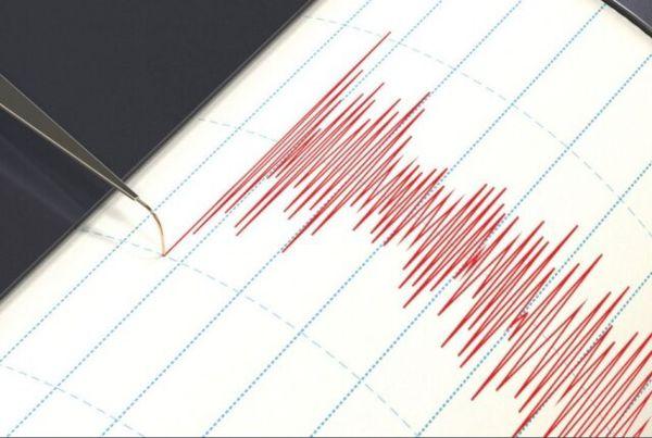 مشکل برق و گاز در مناطق زلزلهزده گلستان وجود ندارد