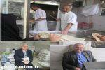 اهالی رامیان از تدبیر نامناسب دولت میگویند...