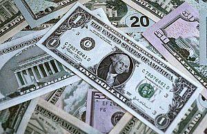 ممنوعیت خرید و فروش دلار در فرودگاه ها