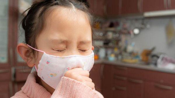 علایم ابتلا به کرونا در کودکان یکسان است؟