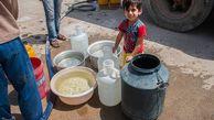 اعتبارات قطرهچکانی برای آبرسانی به روستاهای استان گلستان/ مردم ۷۴ روستا آب شرب ندارند