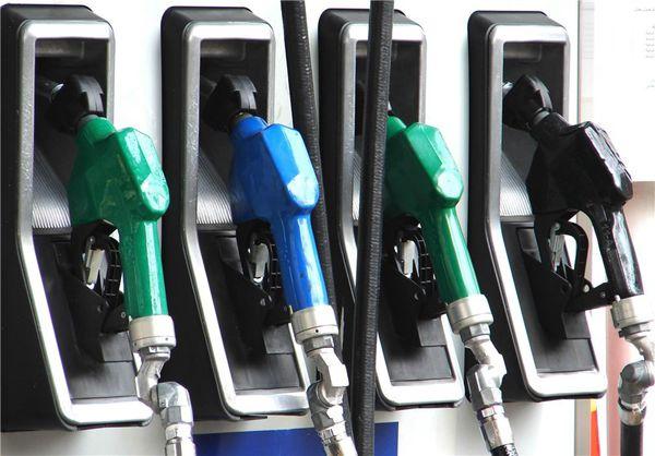 نرخ بنزین آزاد مشخص شد / از فردا سهمیه بنزین بندی آغاز می شود