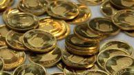 قیمت سکه، نیم سکه، ربع سکه و سکه گرمی امروز یکشنبه ۰۷ /۰۲/ ۹۹ | سکه ۶,۵۰۵,۰۰۰ تومان شد