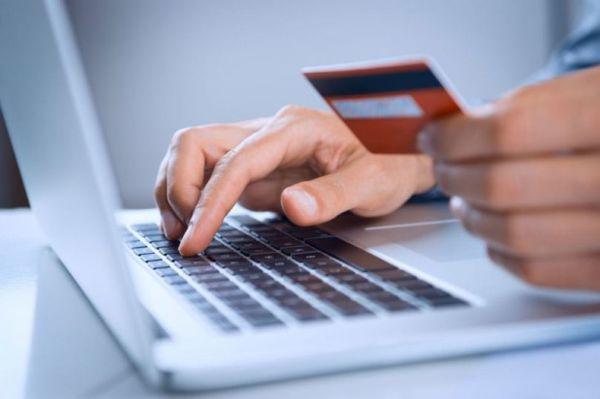 98 درصد روستاهای استان به اینترنت پرسرعت مجهز می شوند