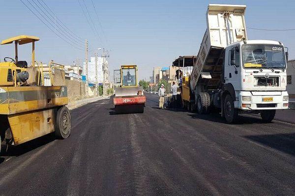 کمک دو هزار میلیارد ریالی دولت به شهرداریهای گلستان