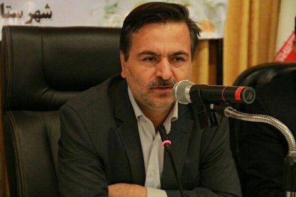 مرکز قرنطینه معتادان متجاهر در گرگان راه اندازی شد