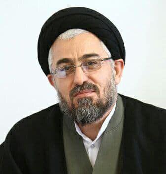 قرن پانزدهم؛ زمان اجرای سند الگوی اسلامی ایرانی پیشرفت