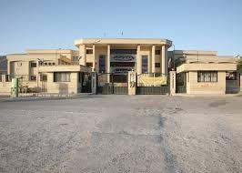 مرکز بینالمللی پیامنور در گلستان راهاندازی میشود