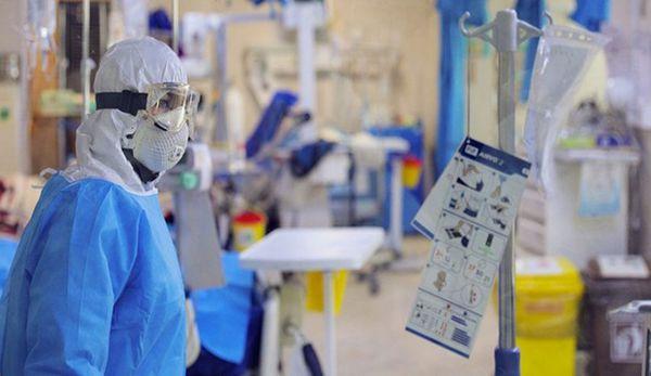 سرنوشت پزشکان گلستانی مبتلا به «کووید19» چه می شود؟