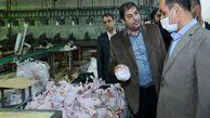 تولید 250هزار تن مرغ در گلستان/پیش بینی افزایش تولید در سال جدید