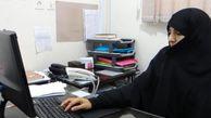 آغاز بازدیدهای حضوری از مدارس علمیه خواهران استان گلستان