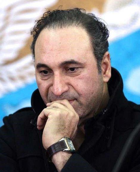 واکنش کنایه آمیز بازیگر مشهور به قیمت دلار!