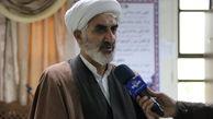 مراسم عزاداری ایام فاطمیه در بیش ازهزار مسجد گلستان برگزار می شود