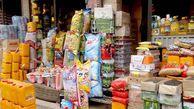 اراده جدی در برخورد با دلالان در بازار کالاهای اساسی وجود ندارد