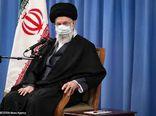 استفتاء از رهبر معظّم انقلاب اسلامی درباره اعمال عید نوروز
