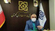 پرداخت بیش از 200 میلیارد تومان مطالبات موسسات درمانی گلستان