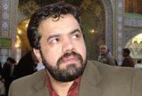 """سوال دختر """"شیطون و بدحجاب"""" از محمود کریمی"""