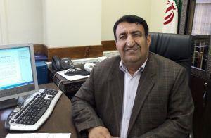 اشتغال ۱۳۵ نفر در شهرستان کردکوی