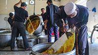 ۳۰۰۰۰ وعده غذای گرم بین نیازمندان گرگانی توزیع میشود