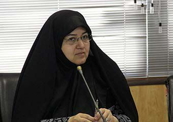 کلاس آموزشی تخصصی خبرنگاران شورا و شهرداری برگزار می شود