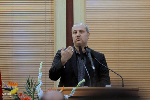 دستگاههای اجرایی کمکار درایجاد اشتغال گلستان تذکر کتبی میگیرند