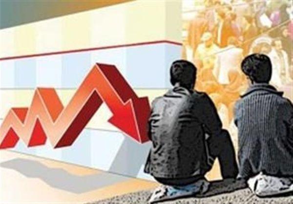 نرخ بیکاری در گلستان به ۸.۸ درصد رسید