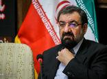 درخواست محسن رضایی از رئیسی درباره محتکران