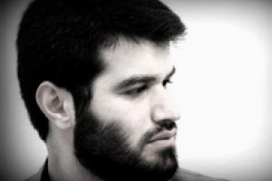 دانلود/ مداحی میثم مطیعی در مورد فاجعه منا با شعر بانوی بحرینی 