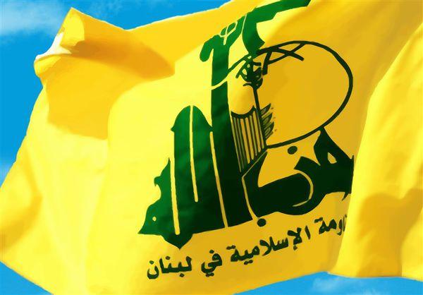 حزبالله لبنان: آمریکا و اسرائیل پشت انفجار تروریستی سیستانوبلوچستان قرار دارند