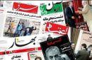 «خط امام» پروژه جدید جریانانحرافیبا مدیریت احمدینژاد/ ناامیدی اصلاحطلبان از مذاکرات