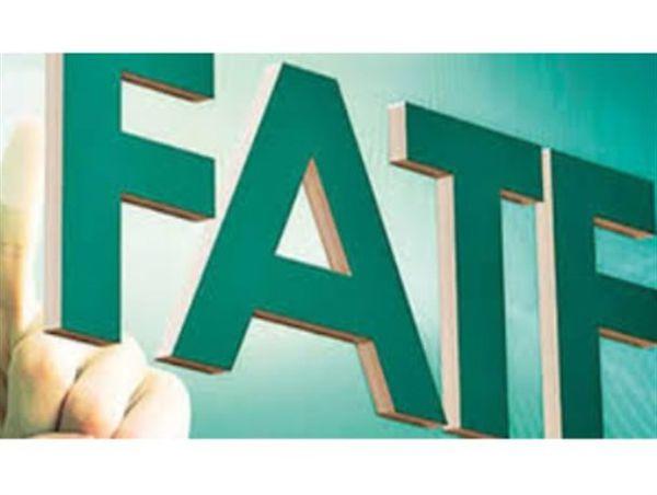 تصویب FATF همانند تصویب برجام خسارت محض است