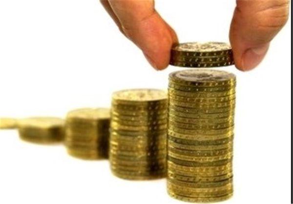 درآمدهای مالیاتی در استان گلستان افزایش یافت