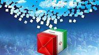 انتخابات 28 خرداد لیلهالقدر سیاسی جمهوری اسلامی ایران است/ مشارکت حداکثری تمامکننده توطئه دشمنان است