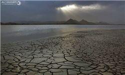 امیدی به پیشروی آب دریای خزر نیست و باید با شرایط موجود کنار بیاییم