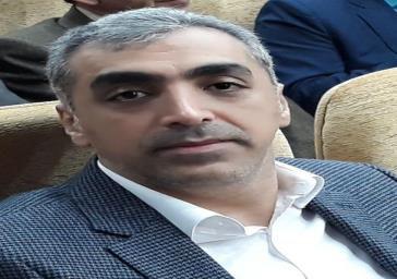 ابتلای 28 نفر از رانندگان تاکسی و اتوبوس شهر گلستان به ویروس کرونا