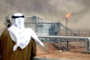 چرا نفت، محور تحریم های جدید است؟