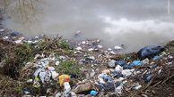 فیلم/ ماجرای بوی نامطبوع اطراف شهر آمل